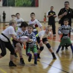 tag-rugby
