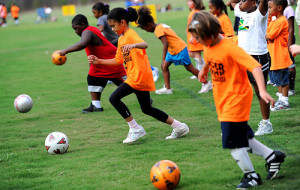 Soccer-Exercises-for-Kids1