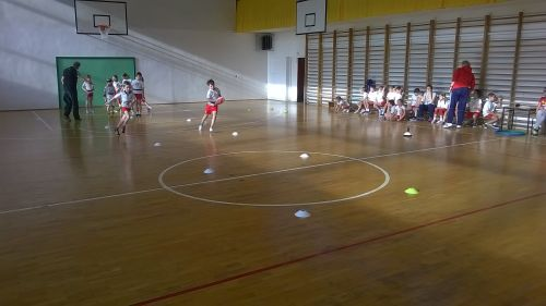 tag rugby 7