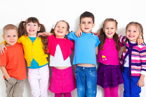 http://www.dreamstime.com/stock-photo-children-image29082450